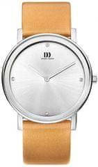 Danish Design dámské hodinky IQ29Q1042