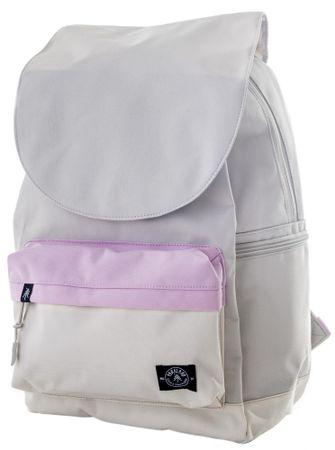 Parkland Parkland Rushmore Backpack unisex nahrbtnik 20007, bel