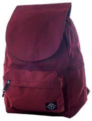 Parkland unisex batoh Parkland Rushmore Backpack 20007