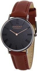 Axcent dámské hodinky iX5710B-02