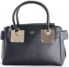 Guess černá kabelka