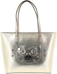 3452d719c1 Dámske značkové tašky a kabelky zlatá