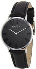 Axcent dámské hodinky iX57104-03