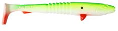 Unicat Gumová Nástraha Goon Fish GW 15 cm