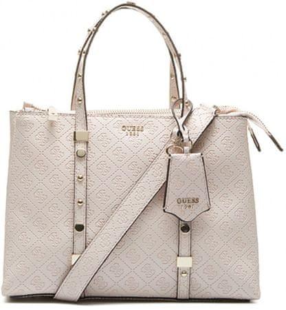 Guess HWSG69 93060, ženska torbica, bež