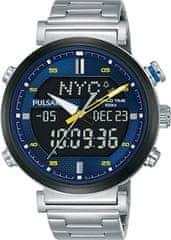 Pulsar PZ4049X1