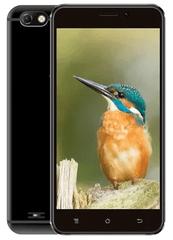 Aligator S5070 Duo, 1GB/16GB, černý