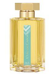 L´Artisan Parfumeur L`Eau De Caporal - EDT