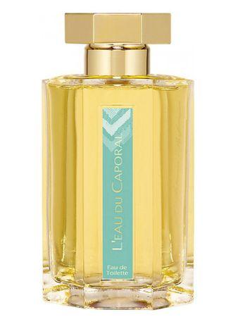 L´Artisan Parfumeur L´Eau De Caporal - EDT 100 ml