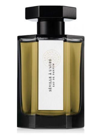 L´Artisan Parfumeur Seville A L`Aube - EDP 100 ml