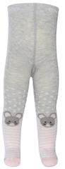 EWERS čarape za djevojčice