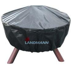 Landmann ochranný obal na ohniště 81,5 cm 29300
