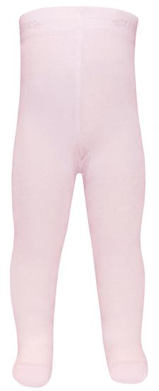 EWERS dívčí punčocháče 62 růžová