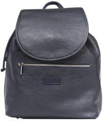 Trussardi dámský tmavě modrý batoh