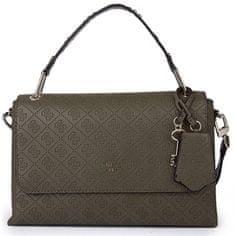 b77a54d7c5 Dámske značkové tašky a kabelky Guess