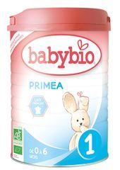 Babybio Primea 1 - 900 g