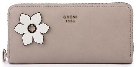 Guess ženska denarnica, bež