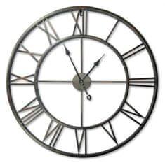 Walplus Vintage óra, római számok, WC2083