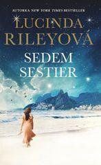 Rileyová Lucinda: Sedem sestier