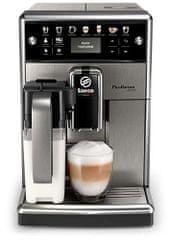 Philips espresso aparat za kavu Saeco PicoBaristo Deluxe SM5573/10