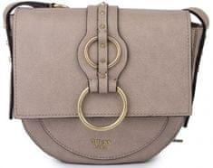Guess HWVB45 71060, ženska torbica
