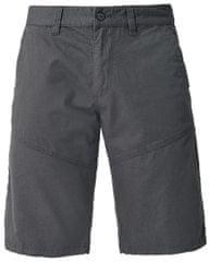 s.Oliver férfi rövidnadrág