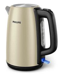 Philips kuhalo za vodu HD9352/50