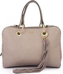 14a5b084f9 Dámské značkové tašky a kabelky Guess