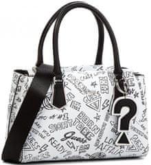 c1ef20d9f0 Dámske značkové tašky a kabelky biela