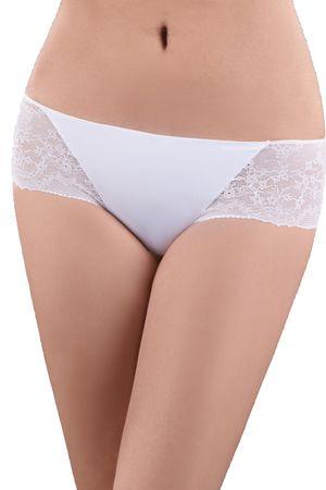 MoDo Női alsónemű 19 white, fehér, S