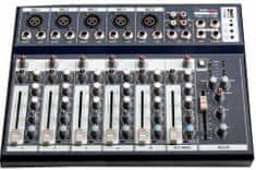 AudioDesign PAMX 1.51 USB