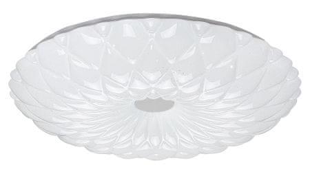 Rabalux Primrose, 48 W LED mennyezeti lámpa távirányítóval 1426