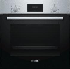 Bosch HBF134ES0
