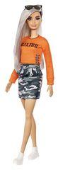 Mattel Barbie Modell 107