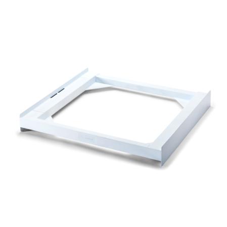 Meliconi podlaga za prekrivanje pralnega ali sušilnega stroja Torre Basic