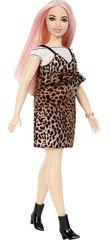 Mattel Barbie Modell 109