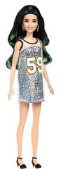 Mattel Barbie Modell 110