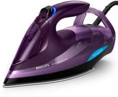 Philips parno glačalo Azur Advanced GC4934/30