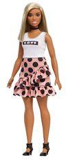 Mattel Barbie Modell 111