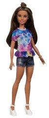 Mattel Barbie Modell 112