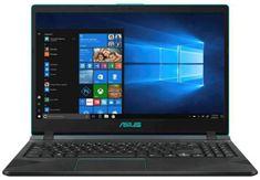 Asus gaming prenosnik X560UD-EJ425 i5-8250U/8GB/SSD256GB/GTX1050/15,6FHD/Endless OS (90NB0IP1-M06960)