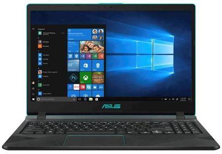 Asus gaming prenosnik (90NB0IP1-M06960) X560UD-EJ425 i5-8250U/8GB/SSD256GB/GTX1050/15,6FHD/Endless OS - odprta embalaža