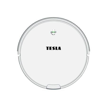 TESLA Robostar T60 fehér