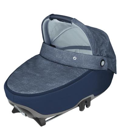 Maxi-Cosi Jade Nomad blue