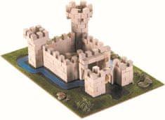 Trefl wieża Brick Trick