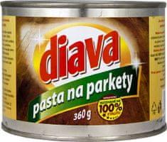 Tatrachema DIAVA pasta na parkety 360 g