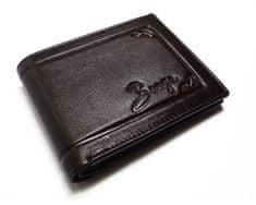 Booga Pánská peněženka 001