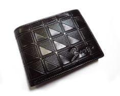 Booga Pánská peněženka 005