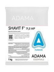 ADAMA Shavit f 72 wg