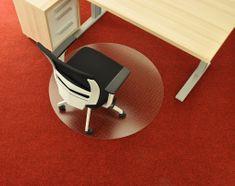 Smartmatt Podložka pod židli smartmatt 120x90cm - 5090PCT
